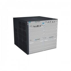 Hewlett Packard Enterprise E8206 zl Switch with Premium Software