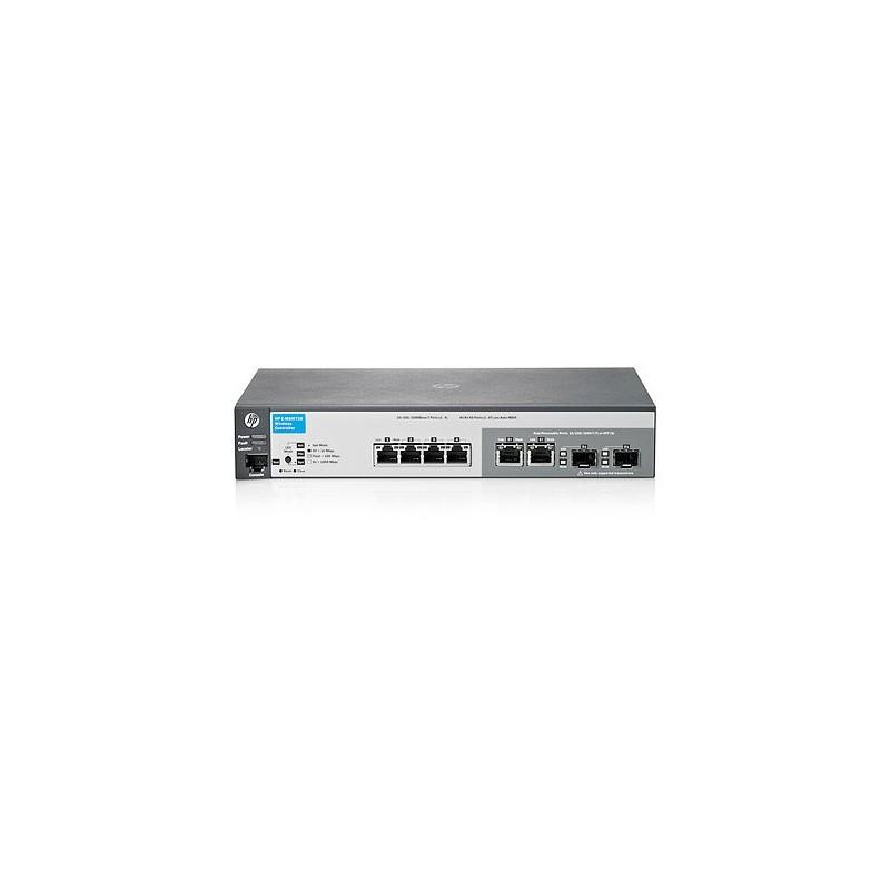 HP MSM720 Access Controller (WW)