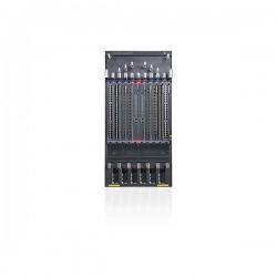 Hewlett Packard Enterprise 10508-V