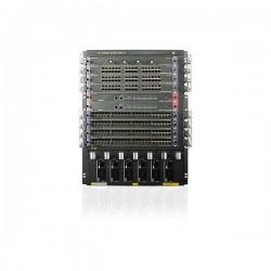 Hewlett Packard Enterprise JC612A