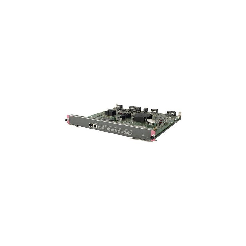 HP 10500 Main Processing Unit