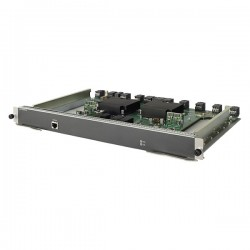 Hewlett Packard Enterprise 10508/10508-V 720Gbps Type A Fabric Module