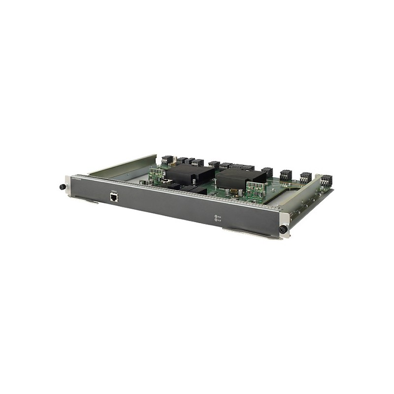 HP 10508/10508-V 720Gbps Type A Fabric Module