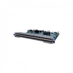 Hewlett Packard Enterprise JC619A