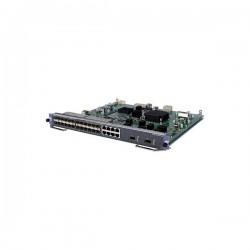 Hewlett Packard Enterprise JD230A