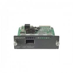 Hewlett Packard Enterprise 5500 1-port 10GbE XFP Module