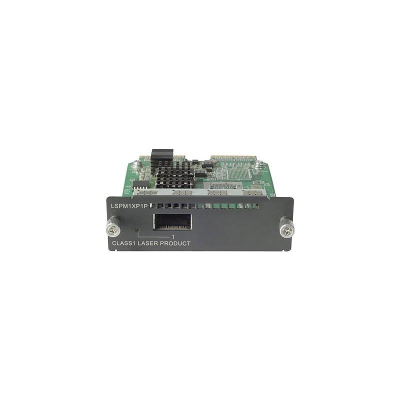 HP A5500/A5120-EI 1-port 10GbE XFP Module