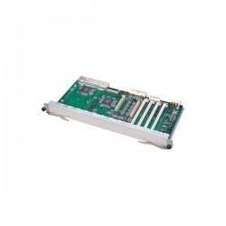 Hewlett Packard Enterprise MSR50 Module