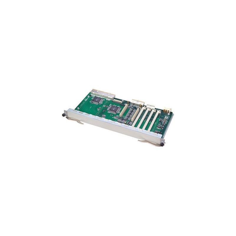 HP MSR50 Module