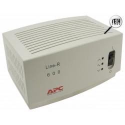 APC LE600I