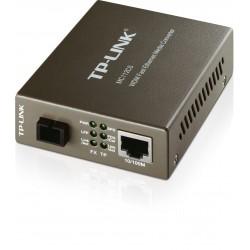 TP-LINK 10/100Mbps WDM