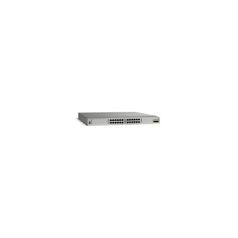 Cisco Nexus 2224