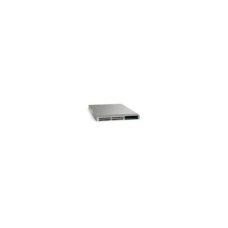 Cisco Nexus 5548