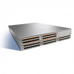 Cisco 5596UP