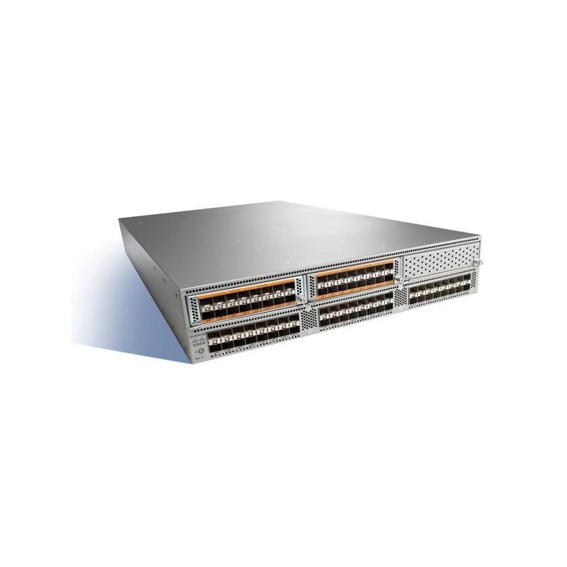 Cisco Nexus 5596