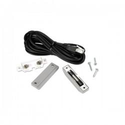 APC NetBotz Door Switch Sensors (2) f. an APC Rack, 12 ft.