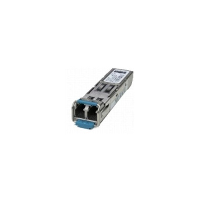 Cisco SFP-10G-LR network media converter