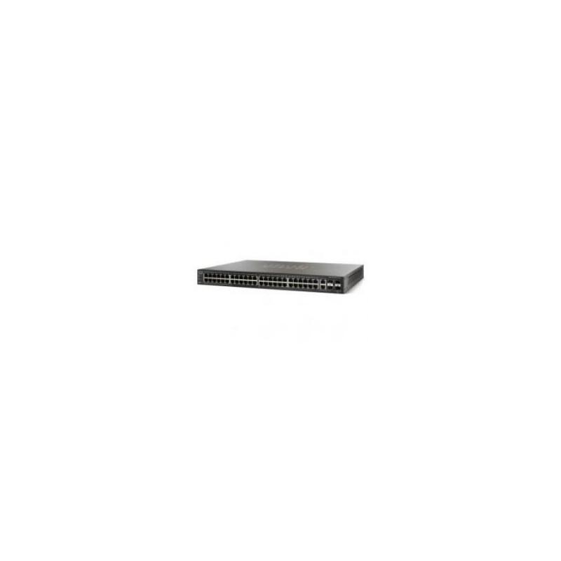 Cisco SG500-28P-K9-G5 network switch