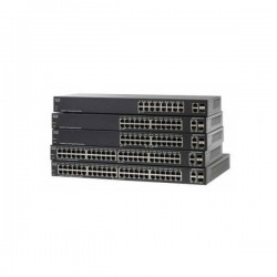 Cisco SLM2024PT