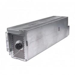 APC Battery Module 4KVA f Symmetra LX