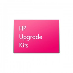 Hewlett Packard Enterprise T5519A