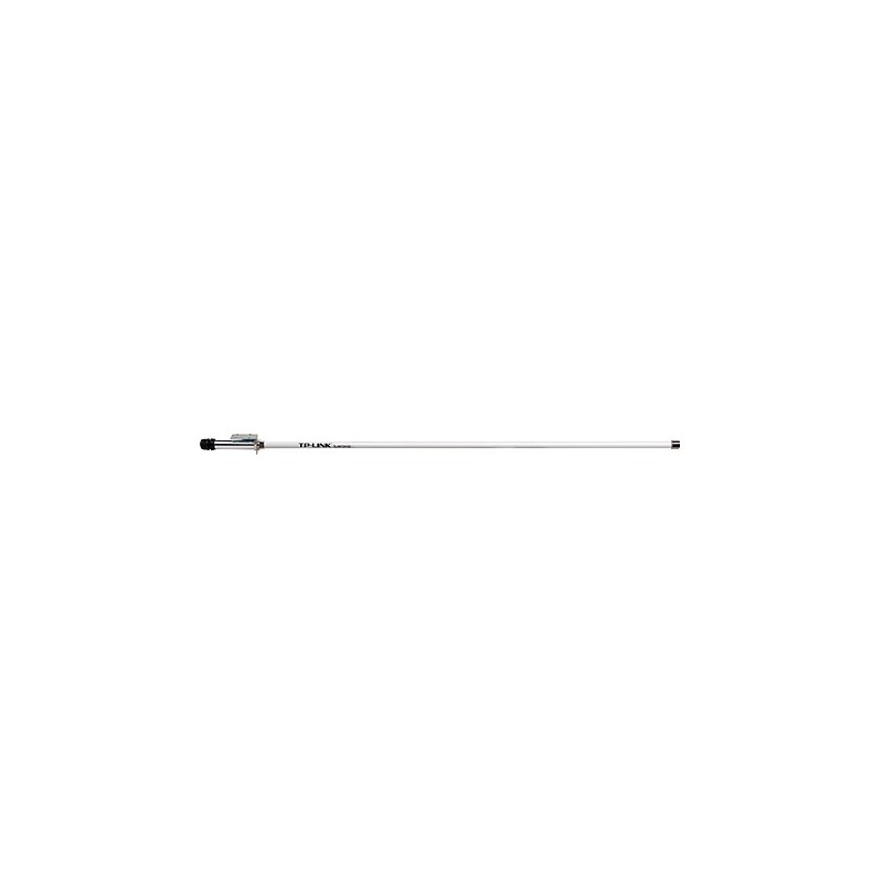 TP-LINK 2.4GHz 15dBi Outdoor Omni-directional Antenna