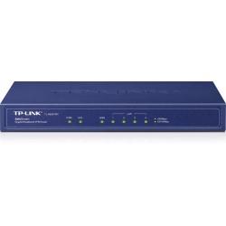 TP-LINK TL-R600VPN