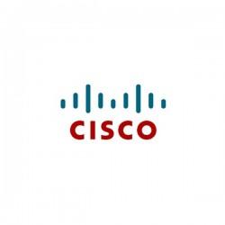 Cisco Catalyst 4503-E