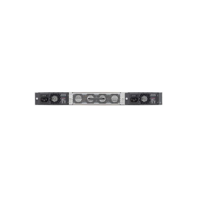 Cisco  WS-C4948E-S network switch