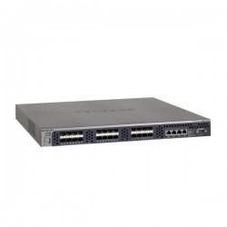 Netgear XSM7224S-100EUS