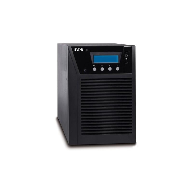 Eaton 9130 3000VA UPS