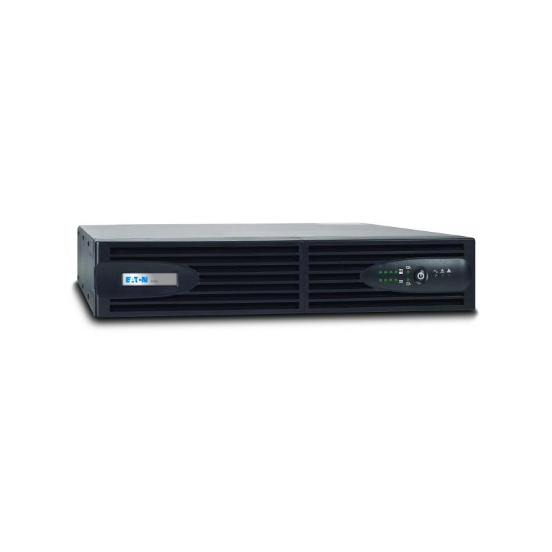Eaton 5130 1750VA UPS
