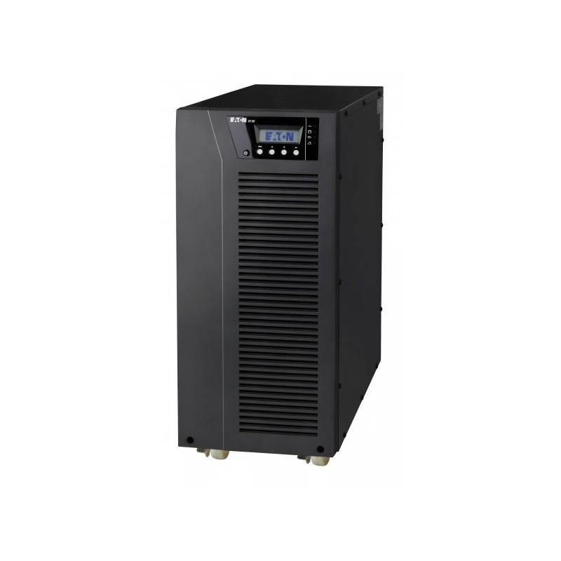 Eaton 9130 5000VA UPS