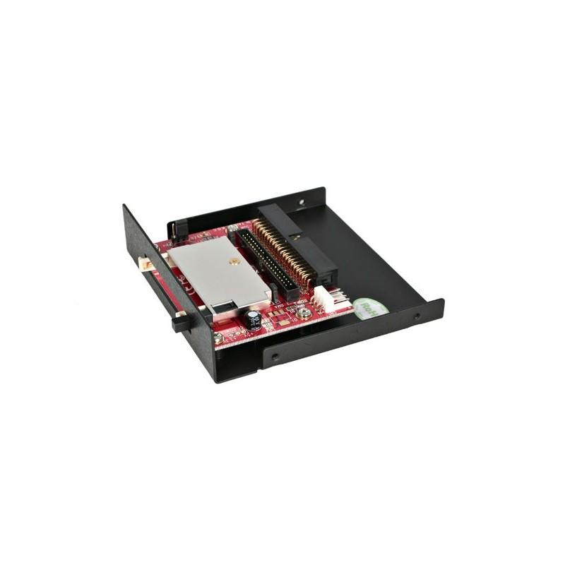 StarTech.com CF Card Reader to IDE Adapter