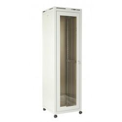 39u 600mm (w) x 600mm (d) Floor Standing Data Cabinet
