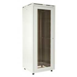 47u 780mm (w) x 780mm (d) Floor Standing Data Cabinet