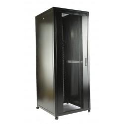 42u 800mm(w) x 1000mm(d) CCS Server Cabinet