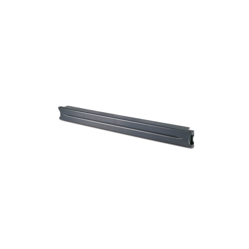 APC Toolless Blanking Panel Kit voor NetShelter 19i racks zwart (200*1U)