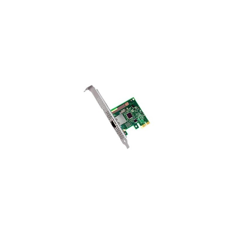 Intel I210T1 network card & adapter