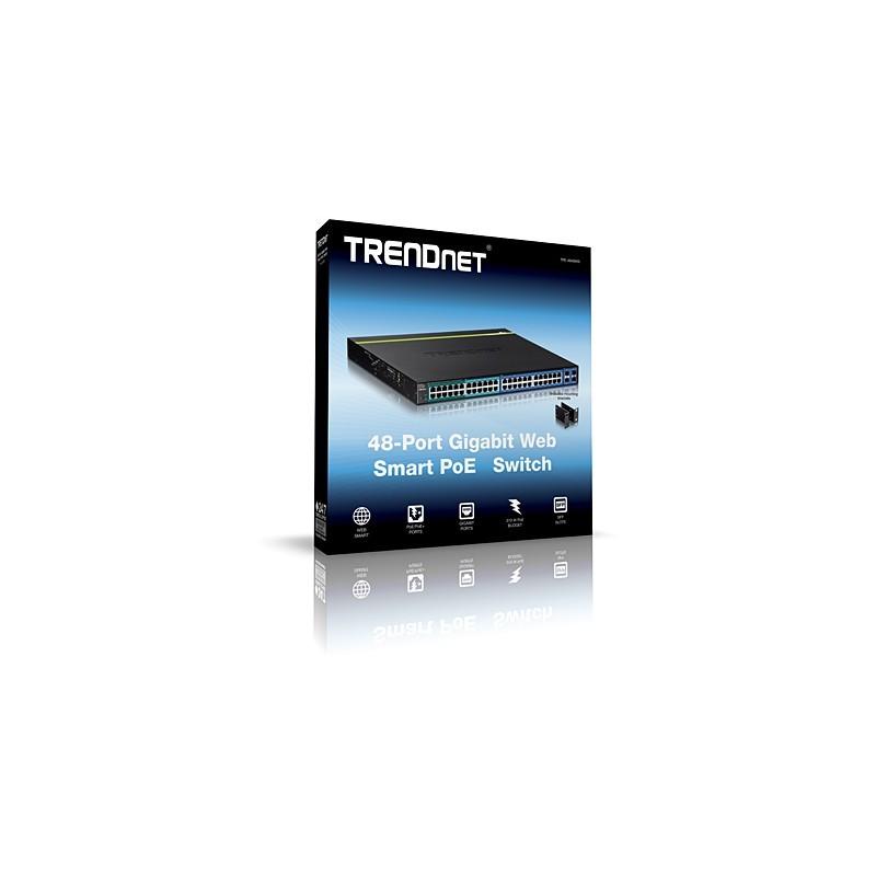 TRENDNET TPE-4840WS SWITCH WINDOWS 8.1 DRIVERS DOWNLOAD