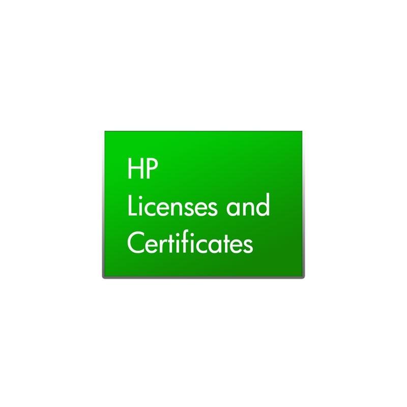 Hewlett Packard Enterprise TC356A