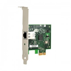 Allied Telesis AT-2911xx Copper Ethernet Drivers for Windows