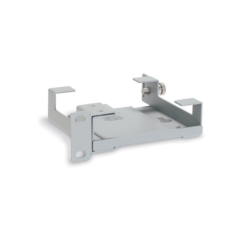 Allied Telesis SINGLE UNIT WALL MOUNT