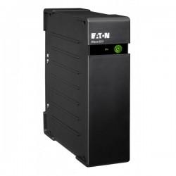 Eaton Ellipse ECO 650 USB IEC