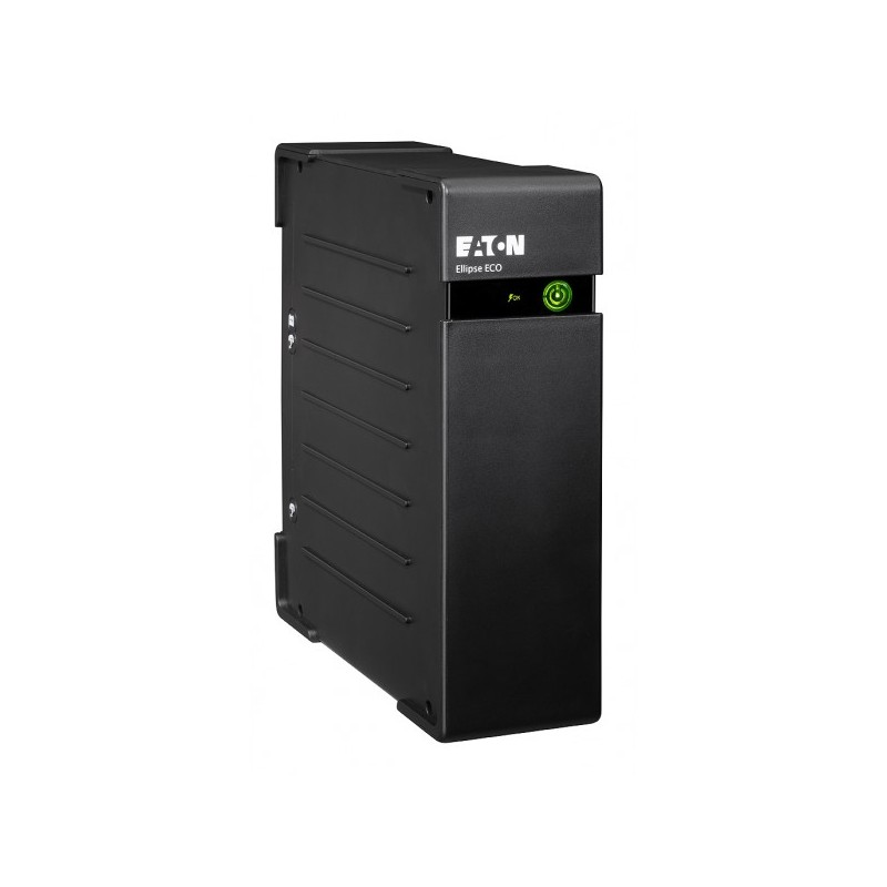 Eaton Ellipse ECO 800 USB IEC
