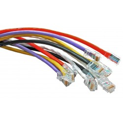 Stupendous Home Networking Wiring 101 Breceaxxcnl