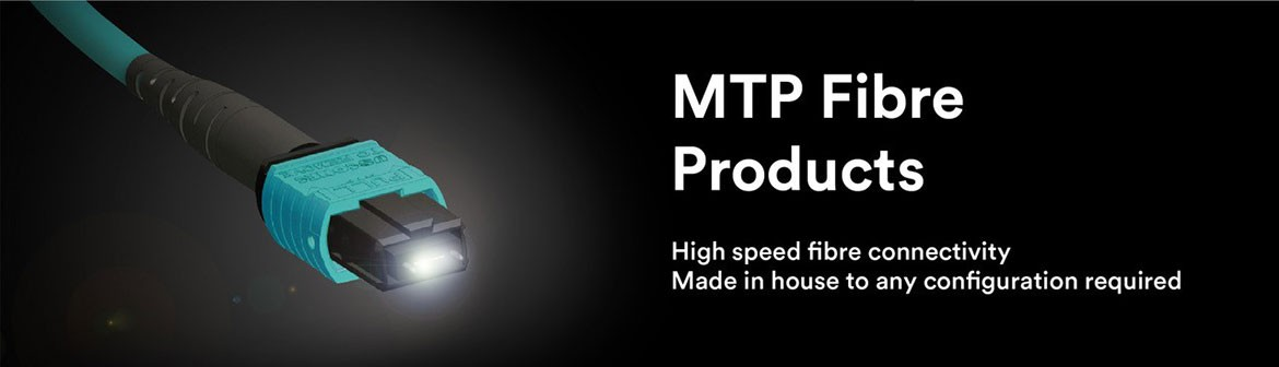 MTP fibre products